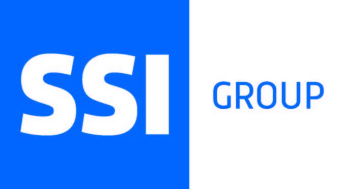 SSI GROUP_logo
