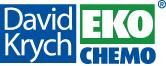 ekochemo_logo