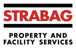 STRABAG_PFS_256 - logo