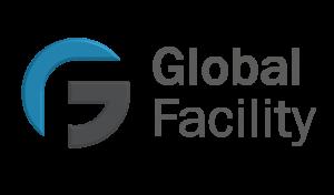 ISS FS Logo