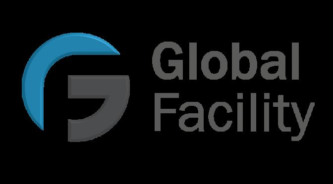 http://globalfacility.sk/