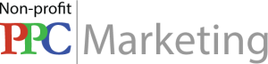 non-profit-ppc-marketing-logo