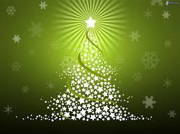 Šťastné, pokojné a požehnané vianočné sviatky a Nový rok