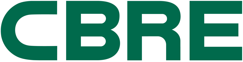 Spoločnosť CBRE Workplace Solutions, s.r.o.