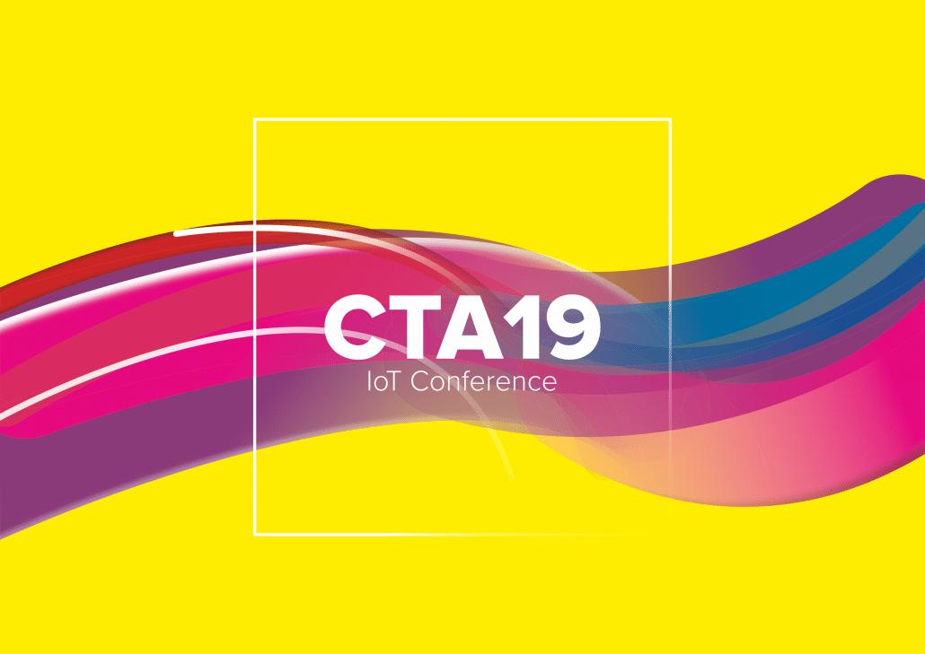 Call To Action 2019: Zažite prvú tech konferenciu #BezOmáčok