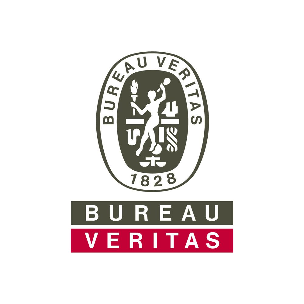 BUREAU VERITAS SLOVAKIA spol. s r.o.