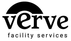 Verve Facility Services
